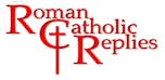 Roman Catholic Replies