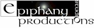 Epiphany Studio Productions