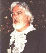 D. Michael Kane as Oliver Plunkett