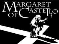 Margaret of Castello