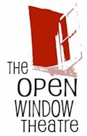 The Open Window Theatre