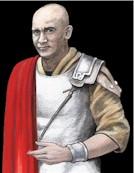 Pontius Pilate