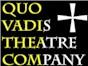 Quo Vadis Theatre Company