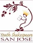 Youth Shakespeare San Jose