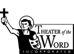 Theater of the Word Incorporated