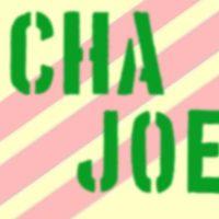 Cha Joe